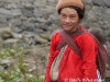 Bhutan_Trek4_WomanChild