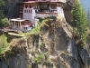 Tiger's Nest