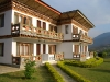 Wangdue Hotel