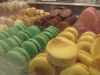 Macaroons on Magazine Street
