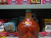 Gallon of Tabasco