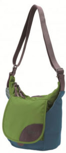 donner bag from overland equipment