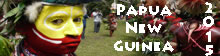 Papua New Guinea Tour 2015