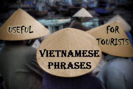 Useful vietnamese phrases for travelers m4hsunfo