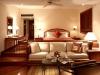 Furama Hotel in Danang