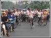 Traffic in Hue
