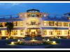 La Residence Hotel in Hue