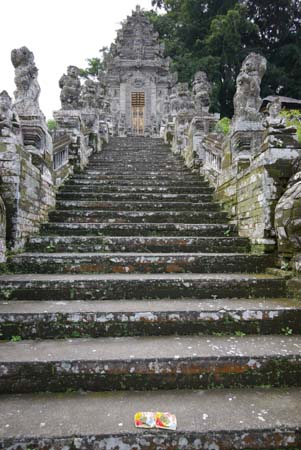 Temple-Stairs