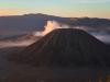 Sunrise at Mt. Bromo, Java