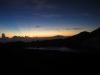Mt-Batur-Sunrise