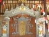 Palace Door, Ubud Bali