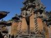 Royal Palace, Ubud