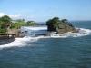 Tanahlot in Bali