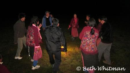 Trek4_Dancing