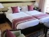 Hotel in Thimphu