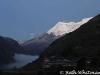 Tiger Mountain, Laya