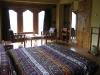 Dewachan Hotel in Gangtey