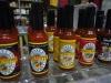 N'awlins hot sauce