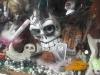 Voodoo Window