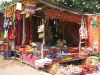 Dilli Haat shopping village