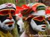 Papua New Guinea Sing Sing