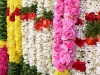 Garland for Pongal festivities