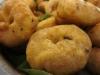 Vadas (like donuts)