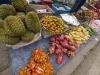 Fruit in Luang Prabang
