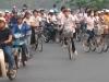 Bikes in Hue