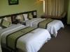 Hotel in Hue