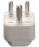 Power Plug India