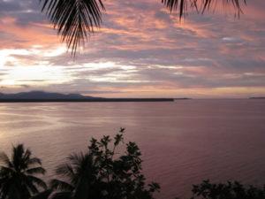Sepik Papua New Guinea
