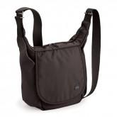 Donner bag