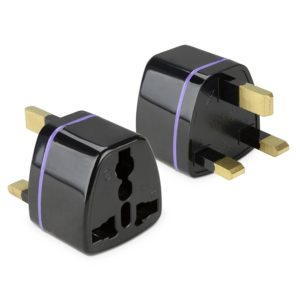 Type G Adapter