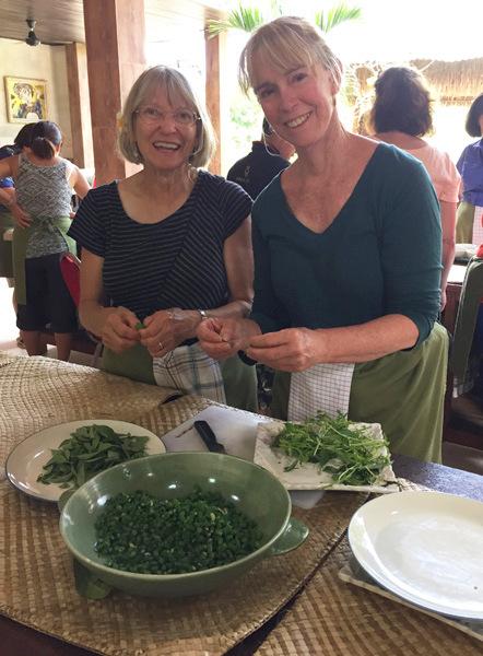 Kathy-Diane-Cooking