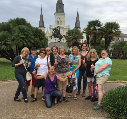 Group-St-Louis-Cathedral