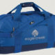Eagle Creek Duffel
