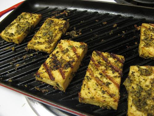 nyama-choma-tofu